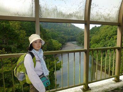 069 歌声橋・景観
