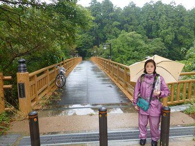 120 海道橋