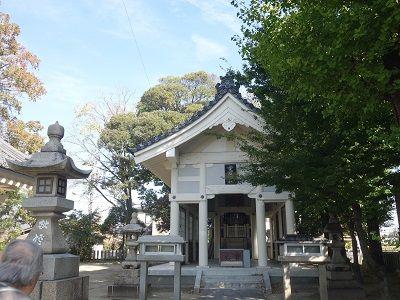 044 愛宕神社