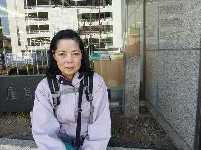 136 浜松宿・高札場跡