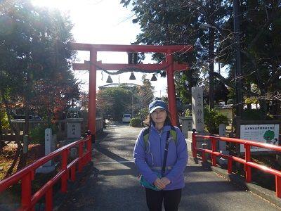 090 立木神社