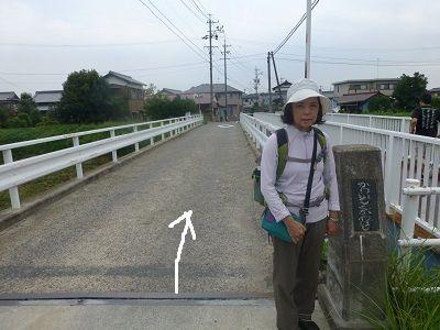056 川合椋川橋