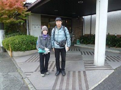01 ホテル(リバーサイドイン玉川)