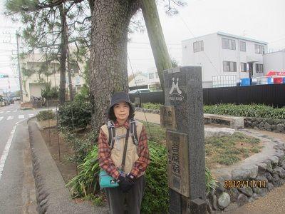 25 左富士公園