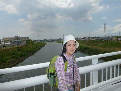 139 天白橋