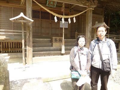 040 諏訪神社