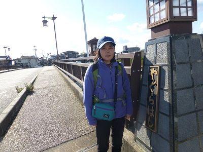 099 矢倉橋