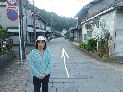 012 旧東海道
