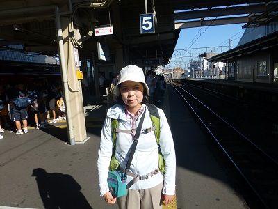 003 名鉄・知立駅