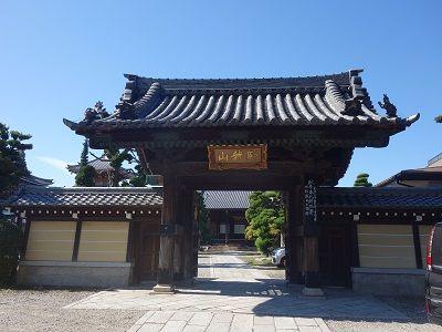 079 光圓寺