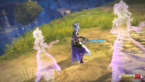 guild-wars-2-mesmer-screenshot-09
