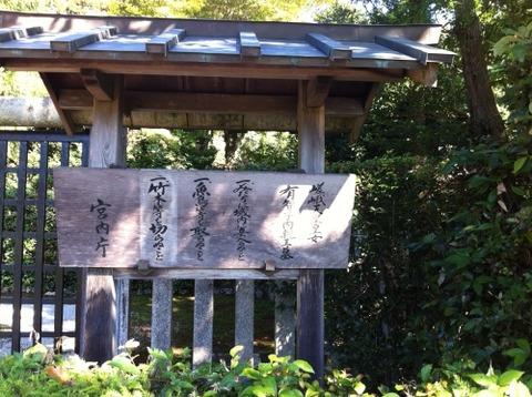 有智子墓2