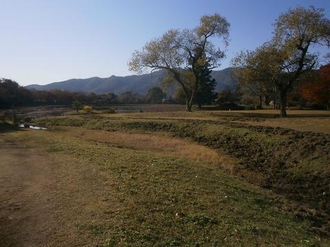 名古曽の滝6