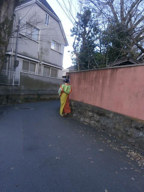奈良衣裳7