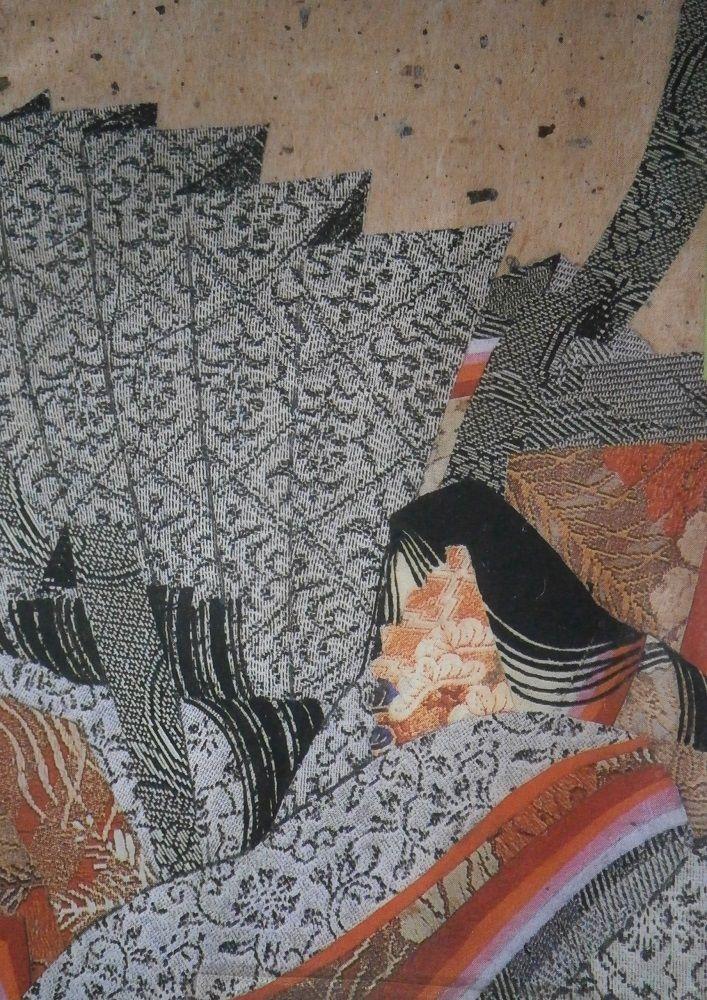 藤原氏と古代史推進委員会       安西篤子『悲愁中宮』小説・中宮定子      安西篤子『悲愁中宮』