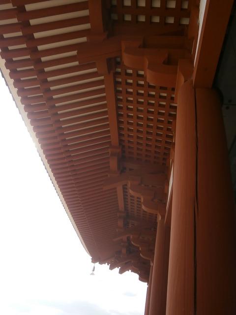平城京大極殿3