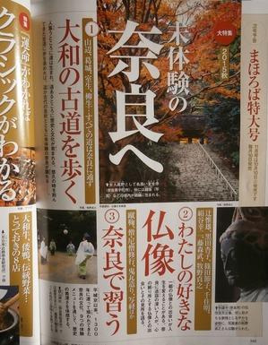 サライ広告1