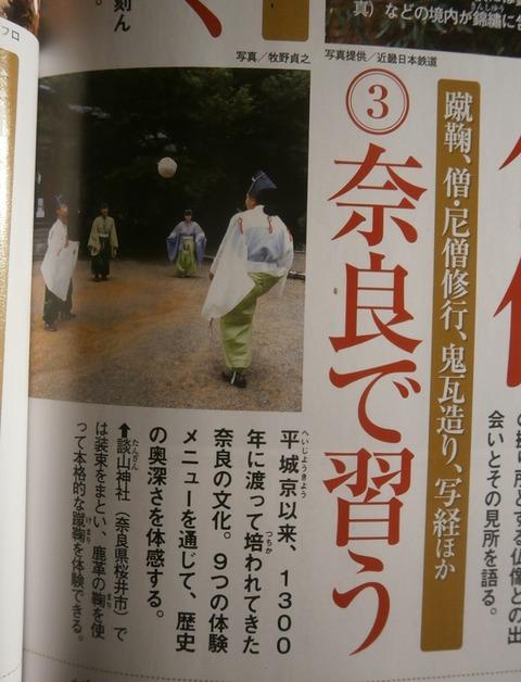 サライ広告2