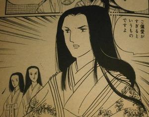 asaki弘徽殿2
