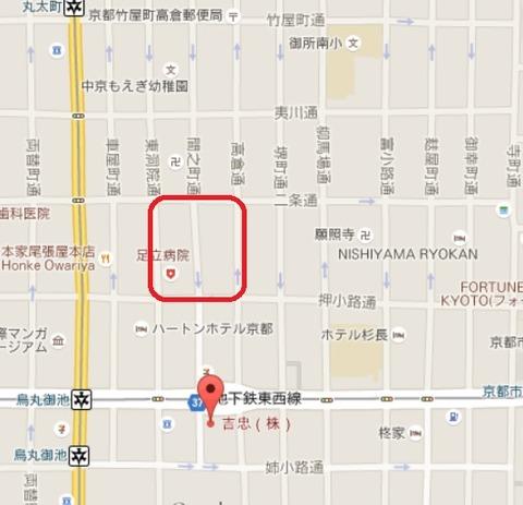 業平邸地図2
