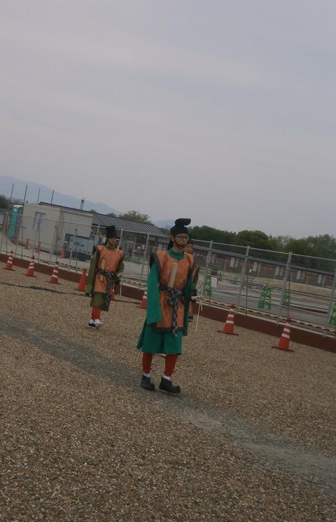 1-兵衛隊