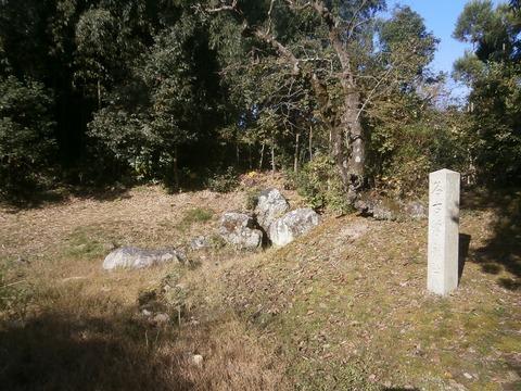 名古曽の滝1