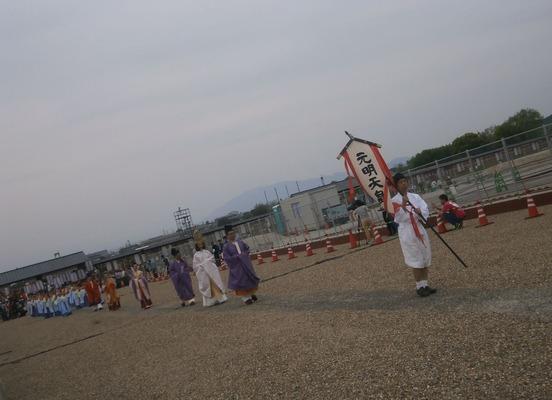 3-元明隊1