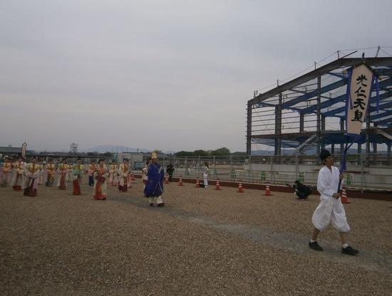 10-光仁隊1