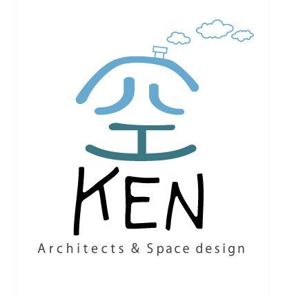 kuken_logo_1のコピー