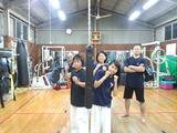 IMG_20130527_214404