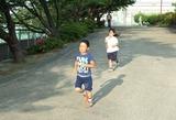 IMG_20140529_172037-1