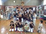 IMG_20140531_110416