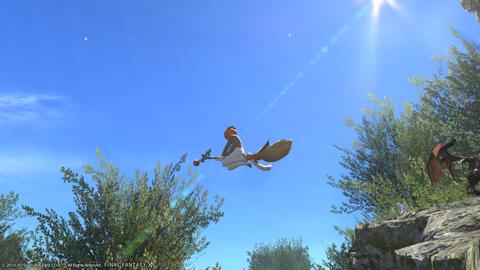 Wakame Kuki 2015_10_28 10_08_56