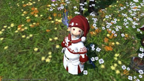 Wakame Kuki 2015_01_24 22_25_12