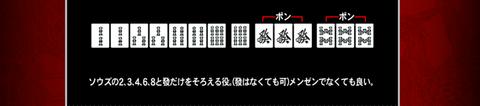 Screenshot_20190402-120646