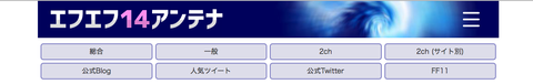 スクリーンショット 2020-01-04 19.05.43