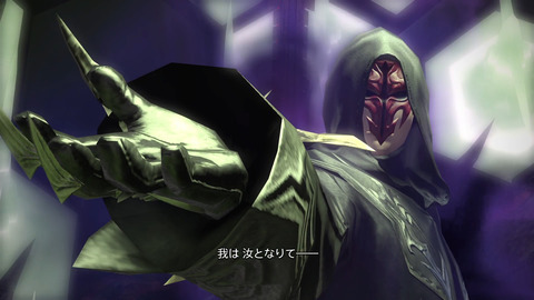 20_新規マイビデオプロジェクト30