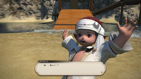 新規マイビデオプロジェクト48