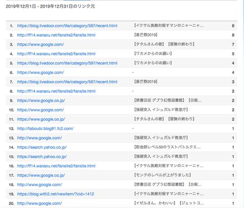 スクリーンショット 2020-01-04 18.17.26