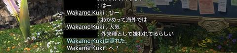 Wakame Kuki 2017_08_25 20_36_56