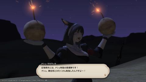 Wakame Kuki 2015_11_30 01_52_10