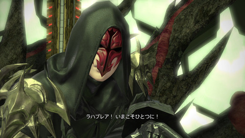 16_新規マイビデオプロジェクト25