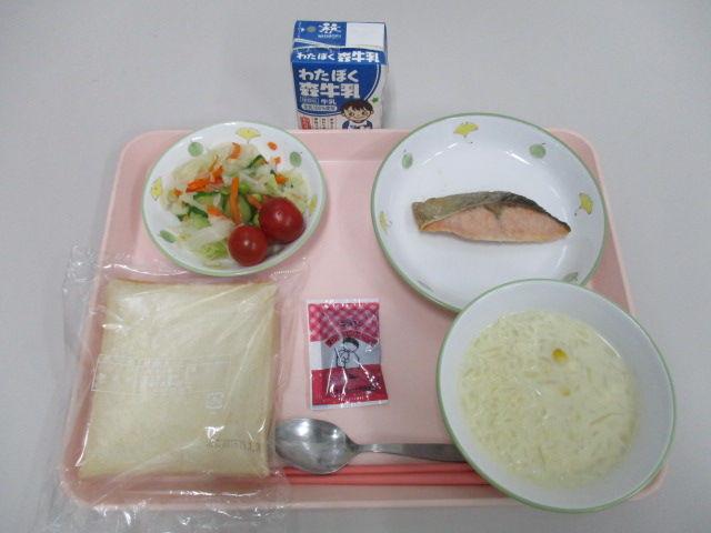 https://livedoor.blogimg.jp/kukikyushoku/imgs/c/9/c9b764fc.jpg