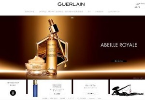 screen-guerlain201501