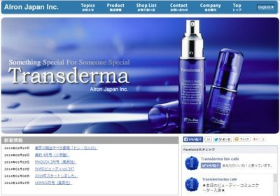 screen-transderma