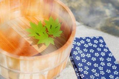 濱田マサルさんおすすめ入浴剤♡これぞ本物!入ればわかる自然生薬100%!