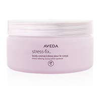 aveda-stressfix-bodycream