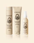 chess-white