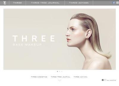 screen-three