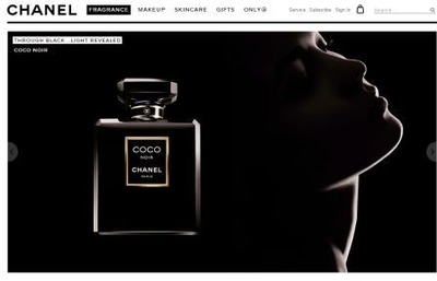 screen-chanel-noir